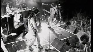 Jó Reggelt Kívánok - Republic - Október 67 koncert Kaposvár, 1995