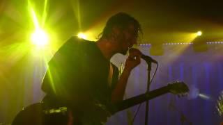 Reignwolf - Electric Love - Live at Double Door, 5.9.14