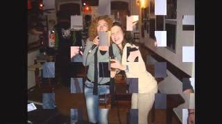 karaoke rosa dos ventos