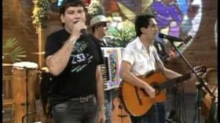 Bar da Esquina - Sergio Correa & Paulinho
