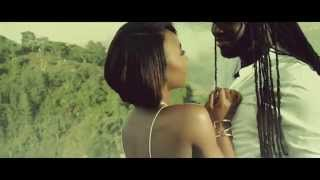 """I-Octane """"Your Eyes"""" [Official Video]"""