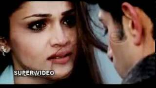 VERY SAD LOVE SONGS INDIAN  BY  ISHQ KA DARD HAI