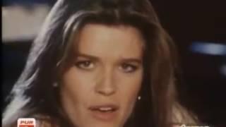 Boule de flipper (chanson année 80)