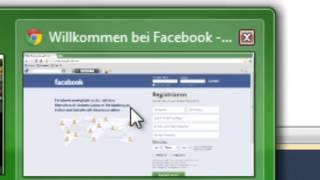 Visual Basic 2008-2010 - Web Bot