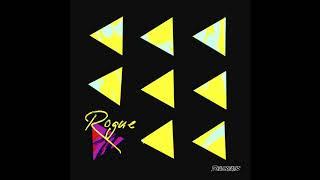 DNMO - Rogue feat. AKACIA (Official Audio)