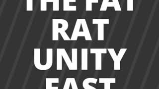 The Fat Rat Unity Fast