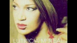 Lutricia McNeal - Stranded
