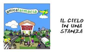 Youtube Musica Italiana - Il Cielo in Una Stanza