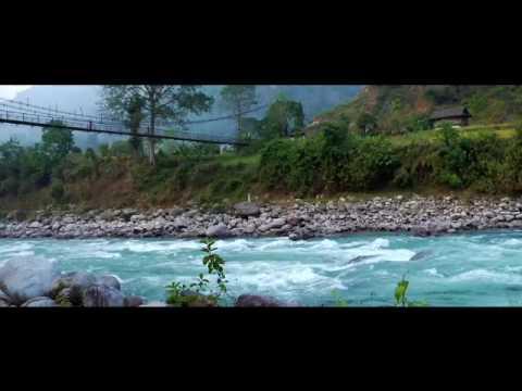 Expedición UR Nomade Nepal 2.009