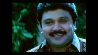 Anjali Anjali Pushpa Anjali - Duet - Tamil Song width=
