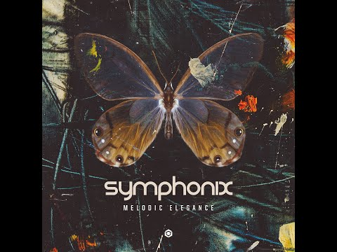 Symphonix - Melodic Elegance (Extended Version) - Official