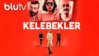 Tolga Karaçelik'in Ödüllü Kelebekler Filmi BluTV'de!