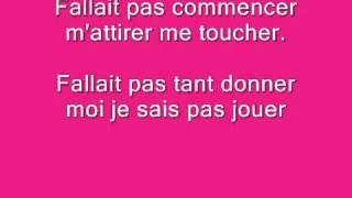 Celine Dion - My Heart will go on - Titanic-Lyrics width=