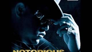 The Notorious B.I.G. - Hypnotize feat. Pamela Long (Total)