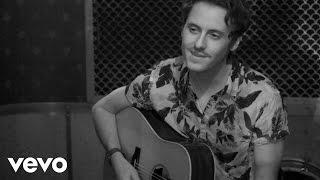 Austin Plaine - America (Official Music Video)