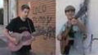 """Manu Chao """"La Vida Tombola"""" Video Clip (Featuring Maradona)"""