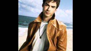 Damon e Elena-Never say never-the vampire diaries: