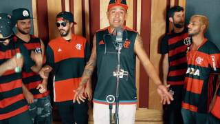⚽🎼Rap do Flamengo🎼⚽