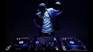 Sternschnupe (twoA feat Seko) DJ Version