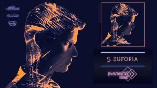 Pawbeats - Euforia (instrumental)