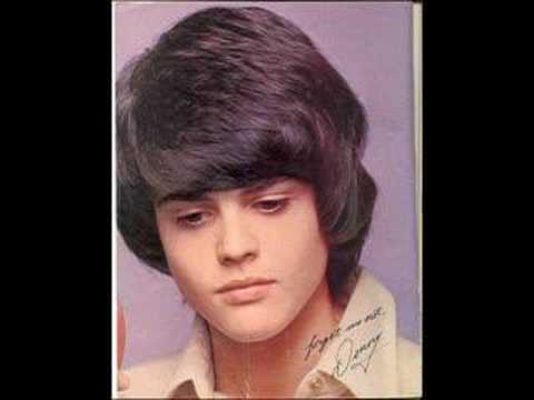 donny-osmond-hey-there-lonely-girl-brinker72