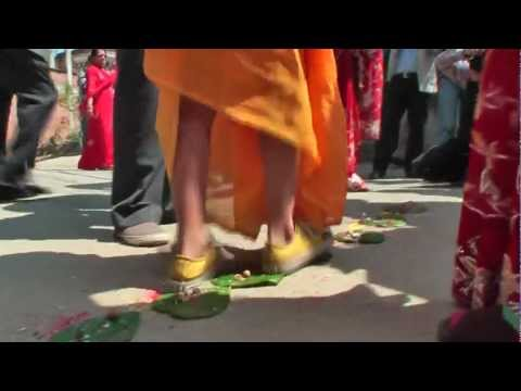 Nepal 2011 – KTM – Vratabandha