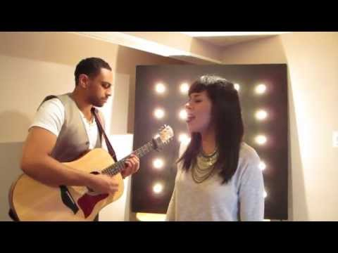 francesca-battistelli-he-knows-my-name-lynn-cifuentes-acoustic-cover-lynn-cifuentes