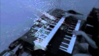 Vangelis Tears In Rain live performance