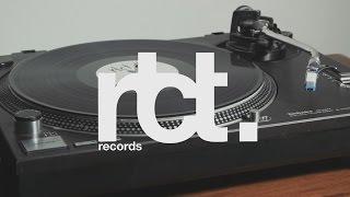 Demuja - 16 volt | diva cutz EP (snippet) | rtct.records