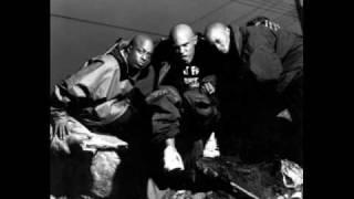 Onyx - Shout remix (Pete Rock instrumental)