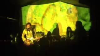 SACRI MONTI live at Til Two Club part 2