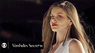 Verdades Secretas: capítulo 5 da novela, segunda, 15 de junho, na Globo