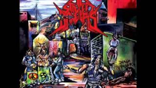 KK Street Bangers - 02 - Destruction Derby