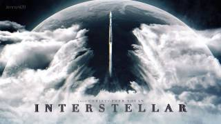 Hans Zimmer - Day One (Interstellar Soundtrack)