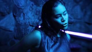Santa Barbara - Reptile Lover [Official Music Video]