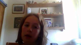 Webcam video from 18 August 2012 11:03