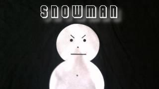 OLD JEEZY TYPE BEAT 2013 - MACK BEATS / SNOWMAN