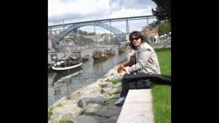Pontes Entre Nos-Pedro Abronhosa e Nane fadel