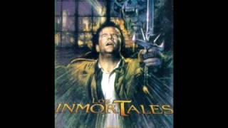 B S O Los inmortales   -Princes of the universe
