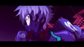 ★ kawoshin | exile vilify