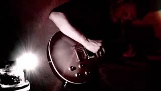 URAJAN/ music of colors / blue smoke/2015/