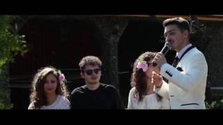 FORMATIA PARAMUSIC PITESTI 2017 - Can't help falling in love LIVE, Tel. 0751.149.596, Formatie Nunti