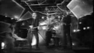 Malarze i Żołnierze - To nie ja, Promocje 1987