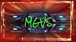 Stafford Brothers ft Eva Simmons vs Kura-Namer (MGVS MASHUP)