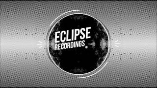 HAW - Word B (Original Mix) [Eclipse Recordings]