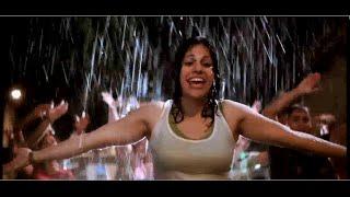 Fanny Rodriguez - Por Mi País - Música Cristiana