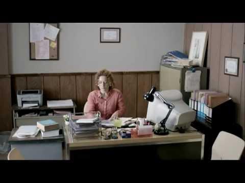 Bürotime - Keson Grubu 2013