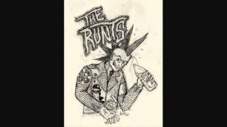 The Runts - Emo Song
