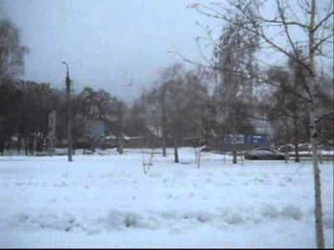 23.01.2012 Zaporizhzhya.Ukraine..wmv