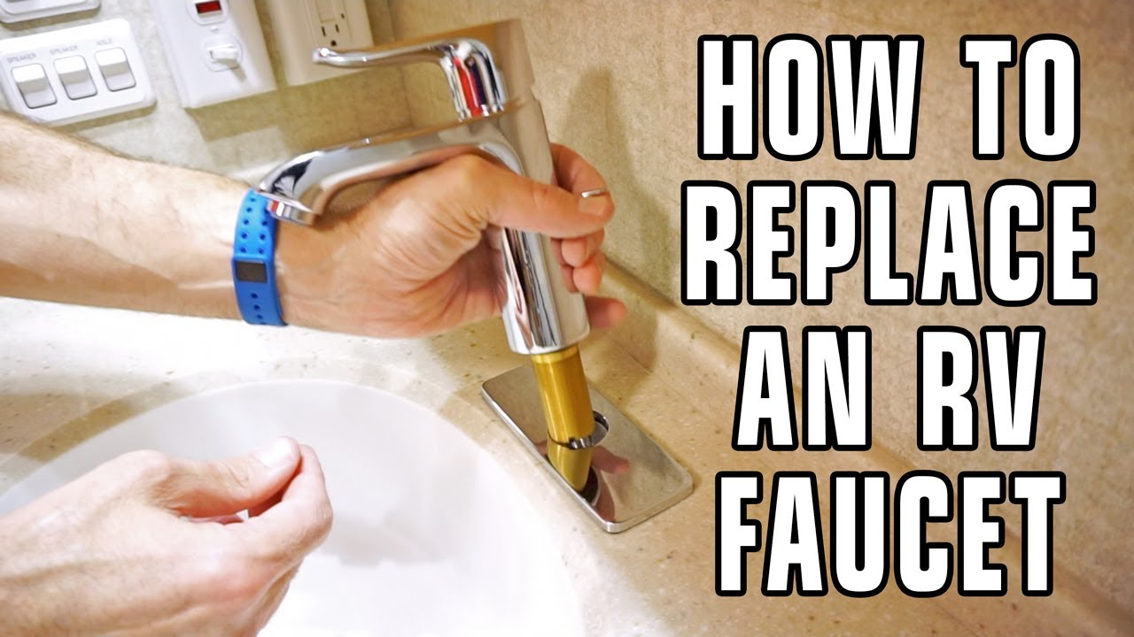 Plumbing Boot Repair Elgin Tx